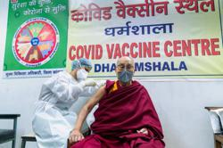 India's Covid-19 tally rises to 11,210,799; 18,711 new cases registered on Sunday (March 7)