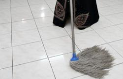 NGOs want amendments to Act 55 for better protection of domestic workers