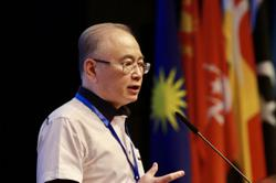 Dr Wee: Malaysia to make reasonable efforts to continue search for MH370