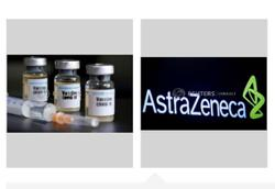 Austria suspends AstraZeneca COVID-19 vaccine batch after death