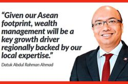 CIMB to adopt selective loan growth strategy