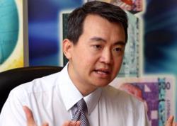 Ringgit likely to stay weak against Asean peers