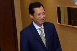 IOI Prop confident economy showing improvement
