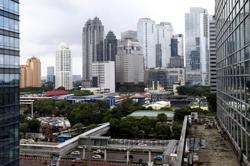 Indonesia eases rules in major foreign investment reform