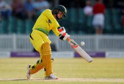 Cricket Australia addresses 73-0 gender gap in statues