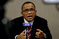 Speaker: Perak awaiting reply from AGC to hold state assembly sitting