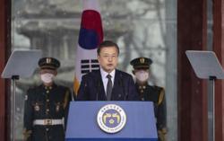 Korea's abrupt about-face with Japan: Korea Herald editorial