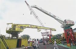 Favelle Favco secures offshore crane orders worth RM101.4mil