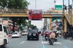 Philippine rights watchdog probes deadly anti-communist raids