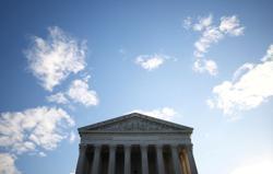 U.S. Supreme Court dumps last of Trump's election appeals