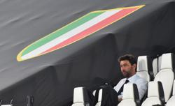 Deal almost done for UEFA Champions League reforms - Agnelli