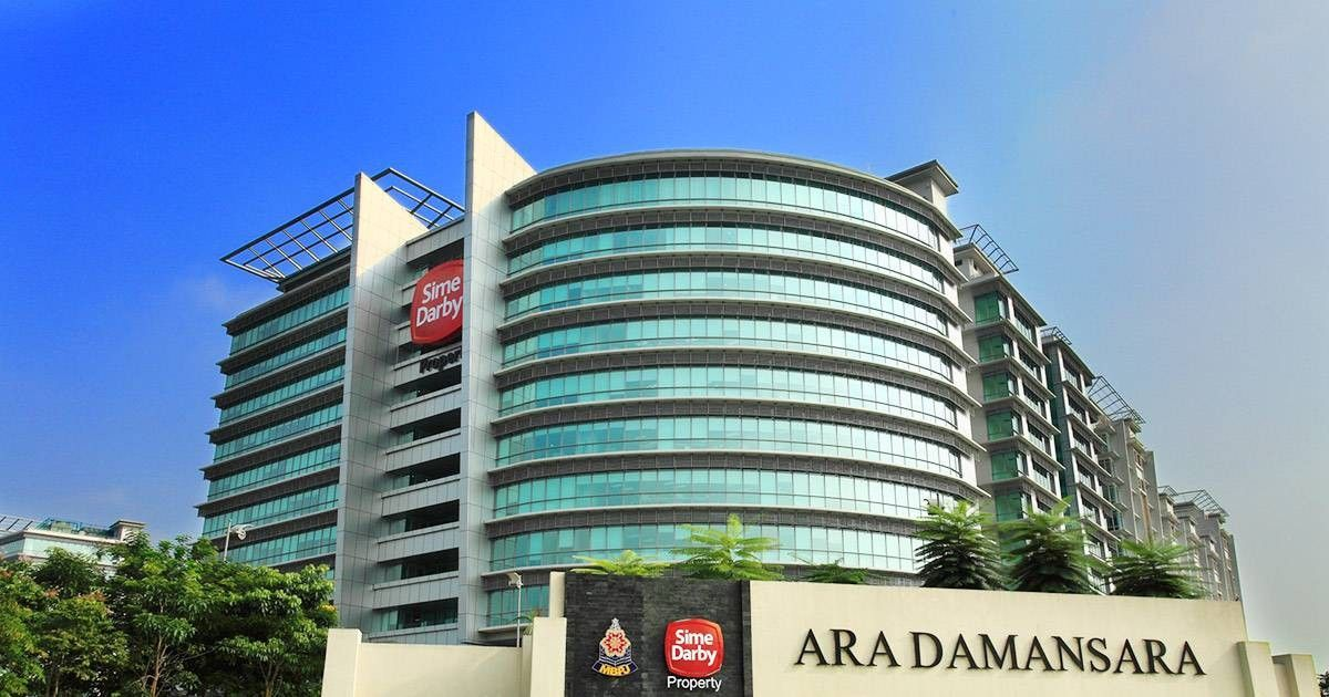 Both Tambun Indah Land Bhd and Sime Darby Property Bhd's 2020 actual sales were above expectations, while S P Setia Bhd and Mah Sing Group Bhd met their targets.