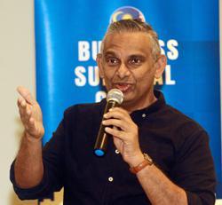 'Set up SPV to aid companies'