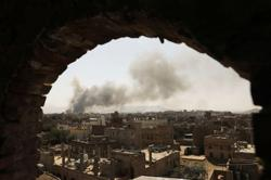 Learning the hard way: Saudi Arabia better prepared for latest attacks