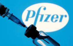 Pfizer/BioNTech COVID-19 vaccine neutralizes Brazil variant in lab study