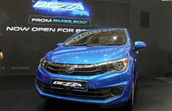 Multi-Code Electronics secures Perodua contracts