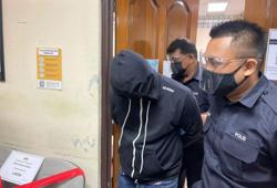 Ex-civil servant charged with bribery in Ipoh Sessions Court