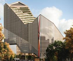 MRCB partners NZ's Panuku in RM1.3b TOD project in Auckland