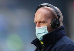 Glasgow fullback McLean earns maiden Scotland call-up