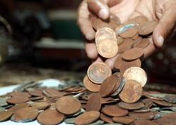 Online coin sale ends on sour note after student is scammed of RM5,000
