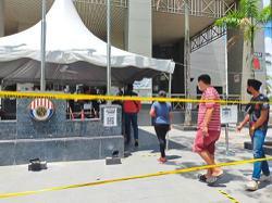 i-Sinar applicants flock to Johor Baru EPF office