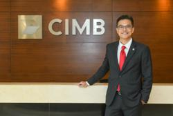 CIMB Investment Bank wins IFR awards