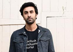 Bollywood actor Ranbir Kapoor tests positive for Covid-19