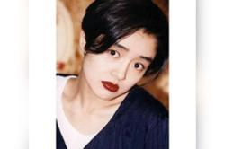 Popular 1990s Korean actress Lee Ji-eun dead at 52