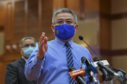 Health Ministry: 186 private medical practitioners nationwide allowed to handle Covid-19 cases from Thursday (March 11)