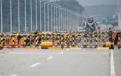 World powers ignoring North Korea crimes against humanity amid nuclear programme focus: U.N. expert