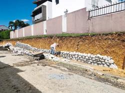 Petaling Jaya school gets RM100,000 for repairs from Selangor govt