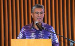 Govt approves RM1.315bil under PENJANA SME financing scheme