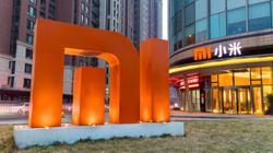China's Feb smartphone shipments build on post-pandemic rebound