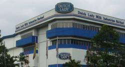UEM Sunrise plans RM1.3bil mixed commercial project in PJ