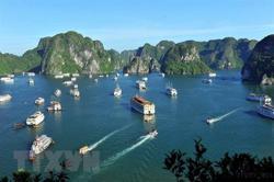 Vietnam's Quảng Ninh resumes inter-provincial coach, tourism services