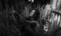 Dancer Aida Redzas short film captures the 'semangat' of padi