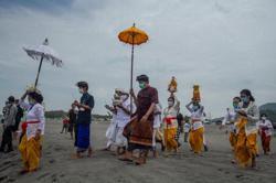 Indonesia: Bali designates Covid-19 green zones