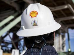 Shell explores options to divest stakes in Baram Delta