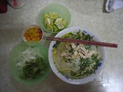 Vietnam's 'Pho Bo' (beef noodle) soup ranks second of world's 20 Best Soups by CNN