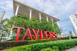 Taylor's University moulds students' entrepreneurial mindset