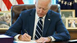 American Rescue Plan: China worried about economic impact of Joe Biden's US$1.9 trillion coronavirus bailout