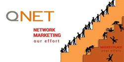 Malaysia's QNET eyeing share in lucrative French direct selling market