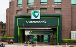 Vietcombank named Vietnam's strongest bank by balance sheet for six consecutive years