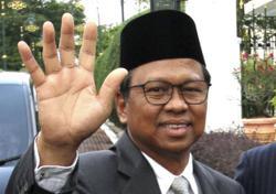 Perak Pakatan component parties ready to discuss seat allocations