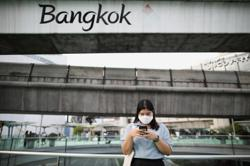 Riding on e-commerce boom to counter pandemic fallout in Thailand
