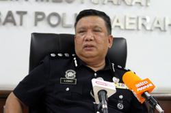 Ipoh police to probe claim of assistant cook being wrongly fined with RM10,000