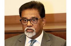 Perikatan welcomes Jayakumar's decision to support the govt