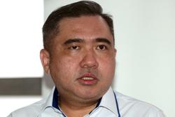 DAP election process conducted transparently at all levels, says Loke