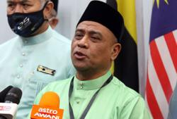 Perak MB welcomes suggestion for meeting of assemblymen instead of sitting, will consult state legal advisor