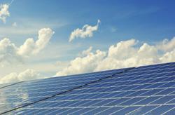 Tenaga shortlisted for bid to develop solar plant in Bukit Selambau